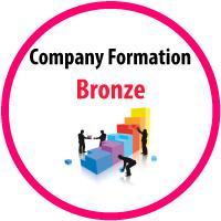 bronze company formation